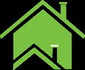 STEHM logo